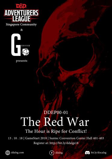 red_war_poster