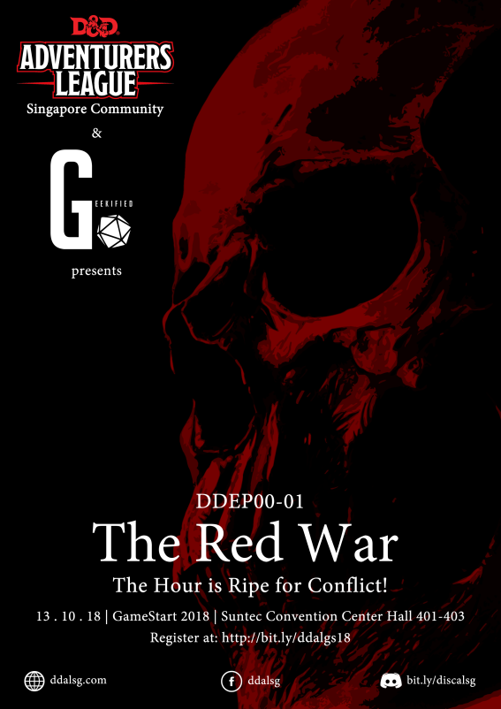 red_war_poster