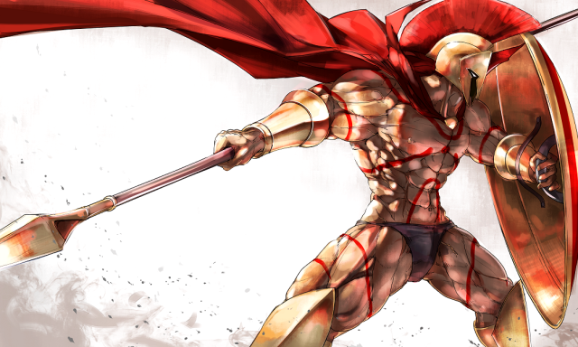 __leonidas_fate_grand_order_and_etc_drawn_by_un_satoshi0301__ddeac6ca662e12b95d90b9207068b7b4.png