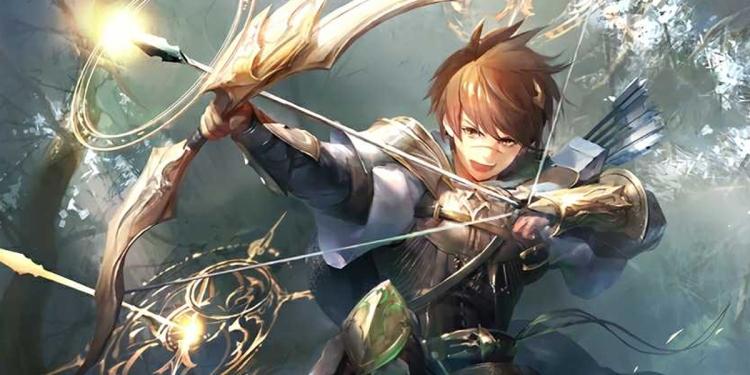 holy_archer